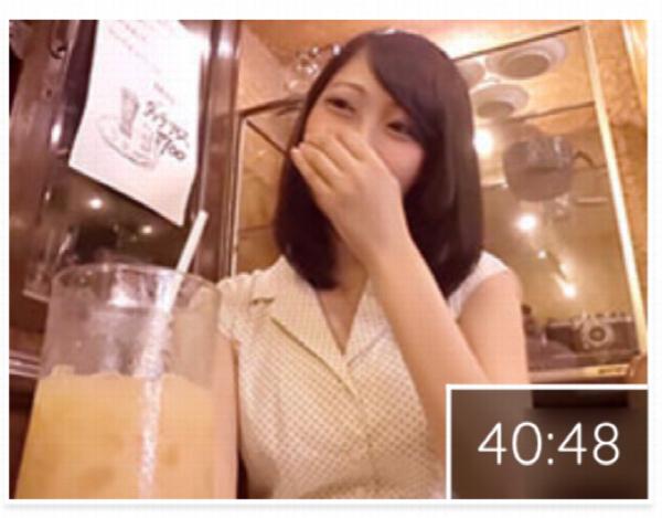 【動画専用】これ誰と聞けば教えてくれるスレ 241 [無断転載禁止]©bbspink.comfc2>1本 YouTube動画>3本 ->画像>85枚